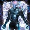 https://static.tvtropes.org/pmwiki/pub/images/the_amazing_spiderman_2_el_poder_de_electro_electro_i19259.jpg