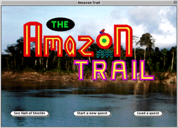 https://static.tvtropes.org/pmwiki/pub/images/the_amazon_trail.png
