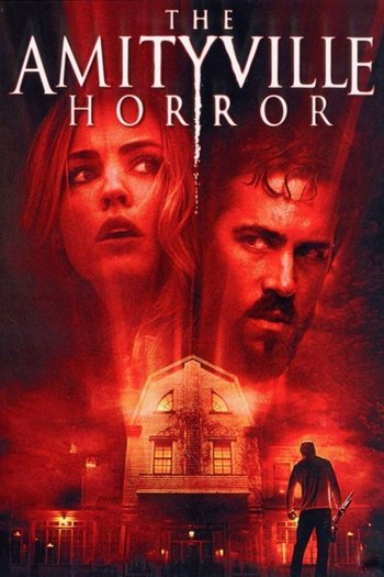 the amityville horror analysis A description of tropes appearing in amityville horror a horror novel from 1977, which chronicles the events of a family settling in a house that witnessed.