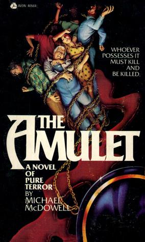 https://static.tvtropes.org/pmwiki/pub/images/the_amulet.jpg