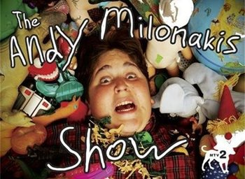 https://static.tvtropes.org/pmwiki/pub/images/the_andy_milonakis_show.jpg
