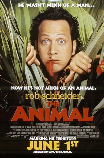 http://static.tvtropes.org/pmwiki/pub/images/the_animal_poster.jpg