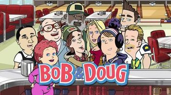 https://static.tvtropes.org/pmwiki/pub/images/the_animated_adventures_of_bob_and_doug_mckenzie.jpg