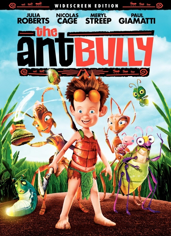 http://static.tvtropes.org/pmwiki/pub/images/the_ant_bully_dvd_cover.jpg