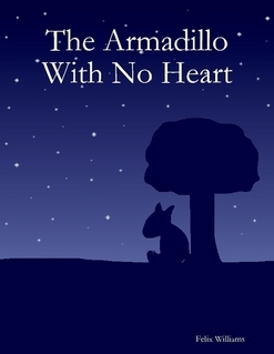 https://static.tvtropes.org/pmwiki/pub/images/the_armadillo_with_no_heart.jpg