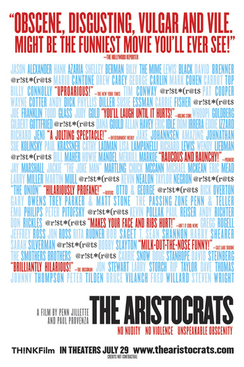http://static.tvtropes.org/pmwiki/pub/images/the_artistocrats_2005_poster.jpg
