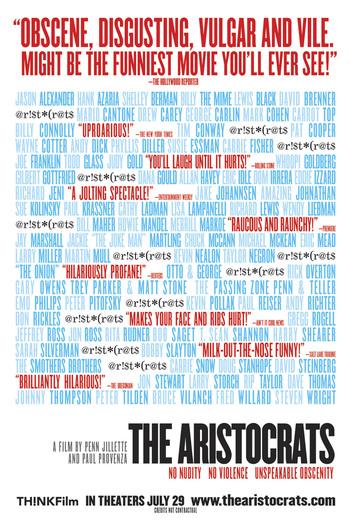 https://static.tvtropes.org/pmwiki/pub/images/the_artistocrats_2005_poster.jpg