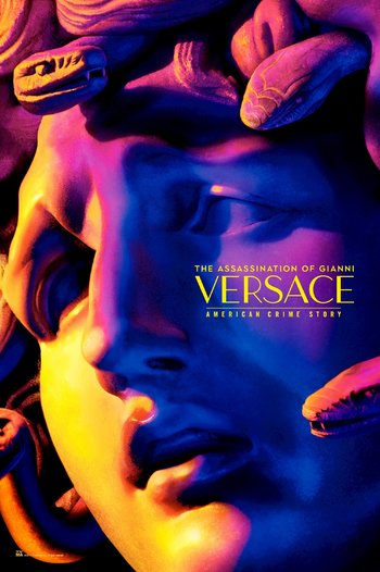 https://static.tvtropes.org/pmwiki/pub/images/the_assassination_of_gianni_versace.jpg