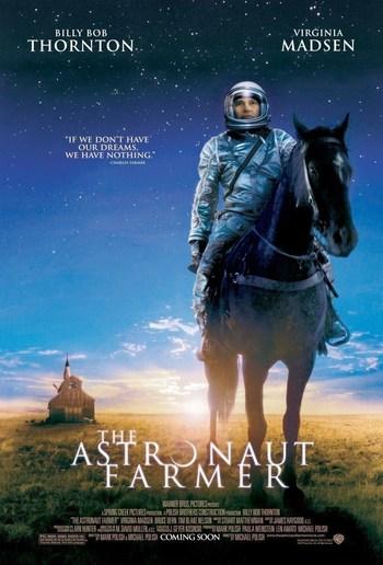 https://static.tvtropes.org/pmwiki/pub/images/the_astronaut_farmer.jpg