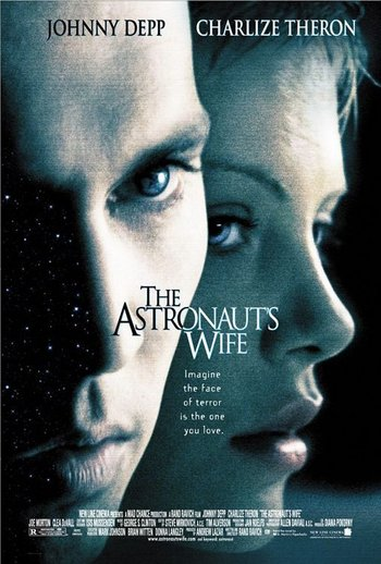 https://static.tvtropes.org/pmwiki/pub/images/the_astronauts_wife.jpg