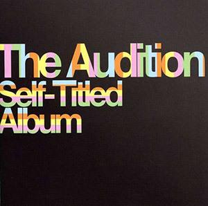 http://static.tvtropes.org/pmwiki/pub/images/the_audition_album.jpg