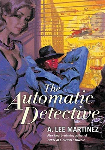 https://static.tvtropes.org/pmwiki/pub/images/the_automatic_detective.png