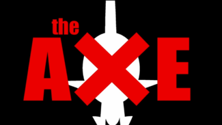 https://static.tvtropes.org/pmwiki/pub/images/the_axe.png