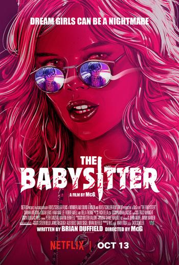 https://static.tvtropes.org/pmwiki/pub/images/the_babysitter_2017.jpg