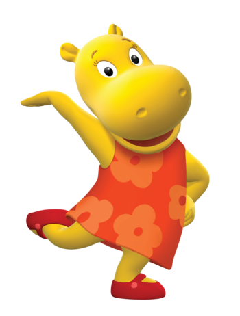 https://static.tvtropes.org/pmwiki/pub/images/the_backyardigans_tasha_nickelodeon_nick_jr_character_image.png