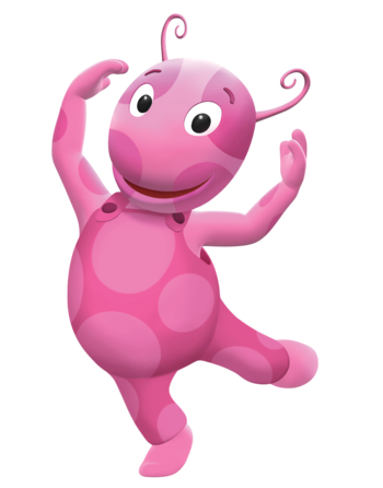 https://static.tvtropes.org/pmwiki/pub/images/the_backyardigans_uniqua_nickelodeon_nick_jr_character_image_1_9.png