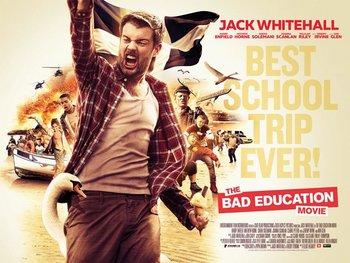 https://static.tvtropes.org/pmwiki/pub/images/the_bad_education_movie_poster1.jpg