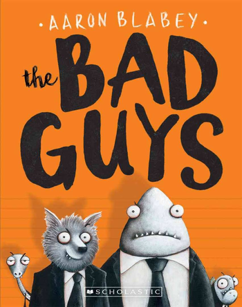 https://static.tvtropes.org/pmwiki/pub/images/the_bad_guys_cover_2.png