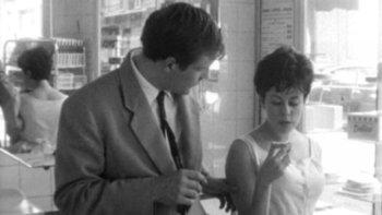 https://static.tvtropes.org/pmwiki/pub/images/the_bakery_girl_of_monceau_still_526x295.jpg
