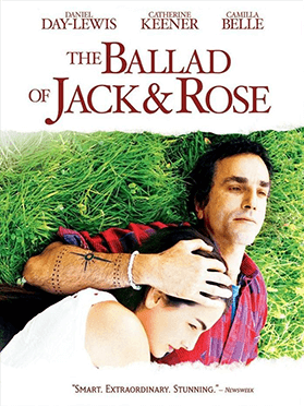 https://static.tvtropes.org/pmwiki/pub/images/the_ballad_of_jack_and_rose.png