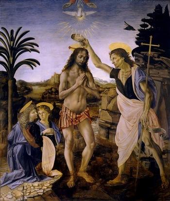 https://static.tvtropes.org/pmwiki/pub/images/the_baptism_of_christ.jpg