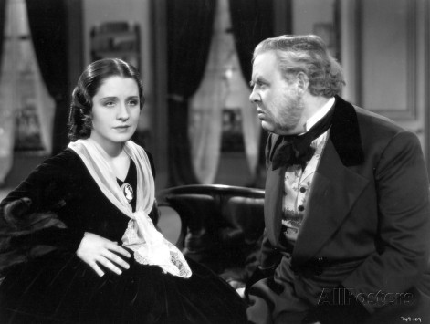 https://static.tvtropes.org/pmwiki/pub/images/the_barretts_of_wimpole_street_norma_shearer_charles_laughton_1934.jpg