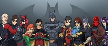 the_bat_family__earth_27__v_2_by_phil_cho_d9l28q2.jpg