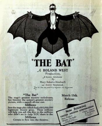 https://static.tvtropes.org/pmwiki/pub/images/the_bat_production.png