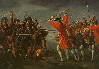 http://static.tvtropes.org/pmwiki/pub/images/the_battle_of_culloden_7.jpg
