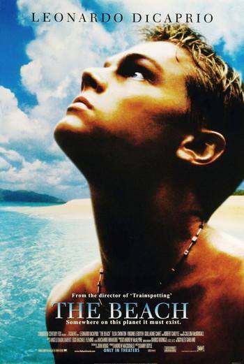 https://static.tvtropes.org/pmwiki/pub/images/the_beach_2000_movie_poster.jpg