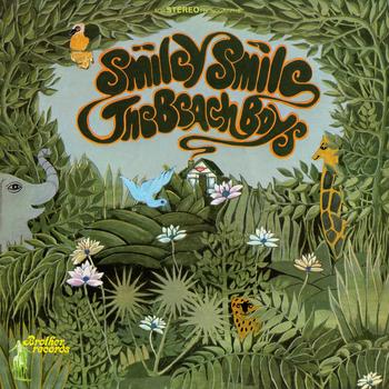 https://static.tvtropes.org/pmwiki/pub/images/the_beach_boys_smiley_smile.jpg