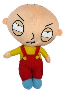 https://static.tvtropes.org/pmwiki/pub/images/the_bear_show_-_stewie_griffin_8426.jpg