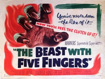 https://static.tvtropes.org/pmwiki/pub/images/the_beast_with_five_fingers.jpg