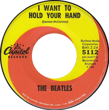 https://static.tvtropes.org/pmwiki/pub/images/the_beatles_i_want_to_hold_your_hand_1963_11.png