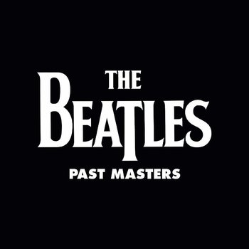 https://static.tvtropes.org/pmwiki/pub/images/the_beatles_past_masters_present_cover.jpg