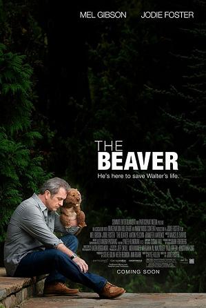 https://static.tvtropes.org/pmwiki/pub/images/the_beaver_movie_poster.png