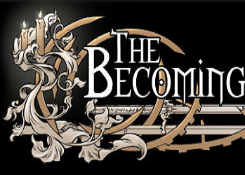 https://static.tvtropes.org/pmwiki/pub/images/the_becoming.png