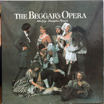 https://static.tvtropes.org/pmwiki/pub/images/the_beggars_opera.jpg