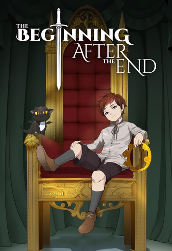 https://static.tvtropes.org/pmwiki/pub/images/the_beginning_after_the_end.png