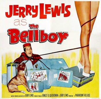 https://static.tvtropes.org/pmwiki/pub/images/the_bellboy.jpg