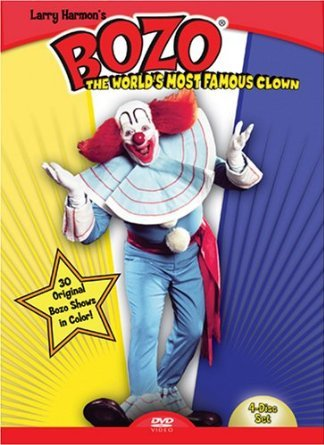 https://static.tvtropes.org/pmwiki/pub/images/the_best_of_the_bozo_show_dvd.jpg
