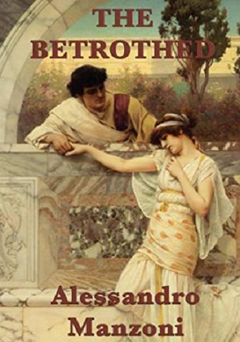 https://static.tvtropes.org/pmwiki/pub/images/the_betrothed.png