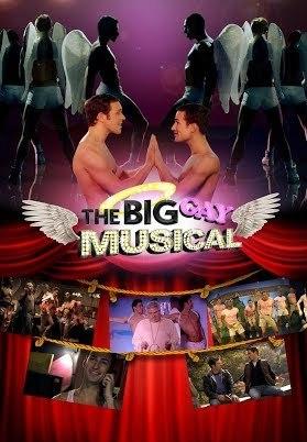 https://static.tvtropes.org/pmwiki/pub/images/the_big_gay_musical.jpg