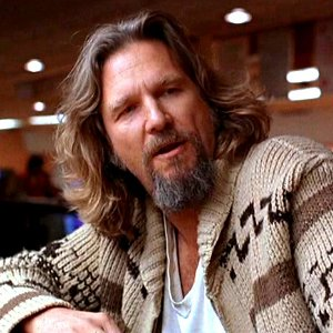 http://static.tvtropes.org/pmwiki/pub/images/the_big_lebowski___jeff_bridges_9616.jpg
