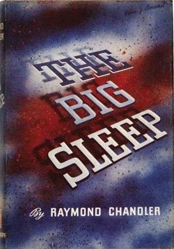 http://static.tvtropes.org/pmwiki/pub/images/the_big_sleep_chandler.jpg
