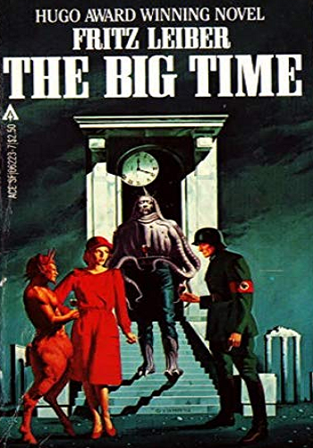 https://static.tvtropes.org/pmwiki/pub/images/the_big_time.png