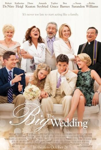 https://static.tvtropes.org/pmwiki/pub/images/the_big_wedding.jpg