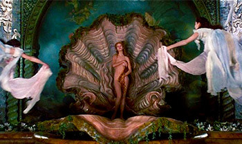 http://static.tvtropes.org/pmwiki/pub/images/the_birth_of_venus.jpg