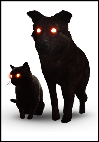 https://static.tvtropes.org/pmwiki/pub/images/the_black_cat_and_dog_tw3.png