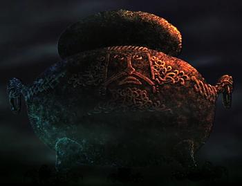 https://static.tvtropes.org/pmwiki/pub/images/the_black_cauldron_4.png